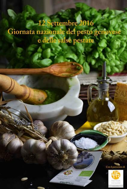 Le ricette del calendario del cibo the kitchen tales of for Cibo tipico romano